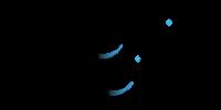 Claudia Coiffure kapsalon Den Helder Logo