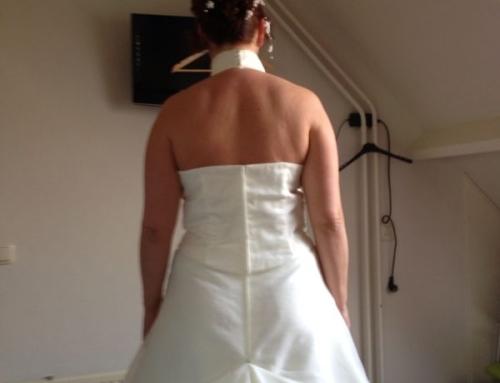 bruid 5
