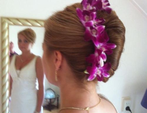 bruid 3